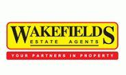 Property for sale by Wakefields Estate Agents Umhlanga(old)