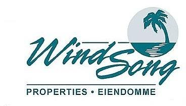 Property for sale by Windsong Properties
