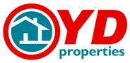 Property for sale by Yd Properties
