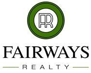 Property for sale by Fairways Realty