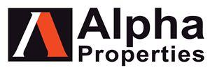 Property for sale by Alpha Properties