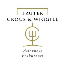 Attorneys Truter Crous And Wiggill Inc