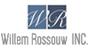 Willem Rossouw Inc.