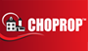 Choprop (Pty) Ltd