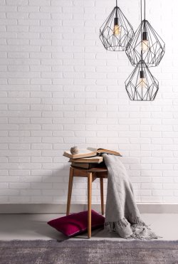different lighting styles. Use Different Length Pendants. With So Many Styles Available, From Clean  Minimalist To Quirky And Old Fashioned, There\u0027s A Pendant Light Fit Any Home Lighting