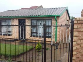 Old  Room Houses For Sale In Soweto