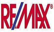 Property for sale by Re/max Platinum_old