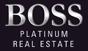 Boss Platinum Real Estate
