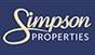 Simpson Properties