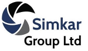 Simkar Group Ltd