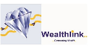 Wealthlink Realtors Ltd