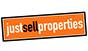 Just Sell Properties - North East