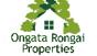 Ongata Rongai Properties