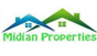 Midian Properties Ltd