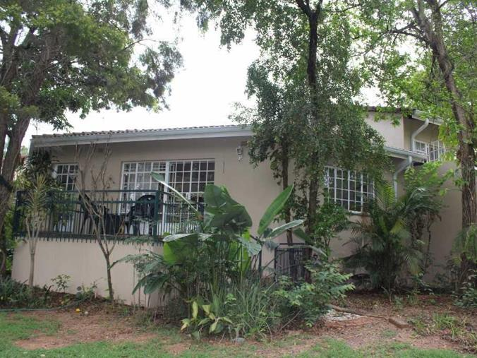 1 5 Bedroom Apartment Flat For Sale In Nelspruit