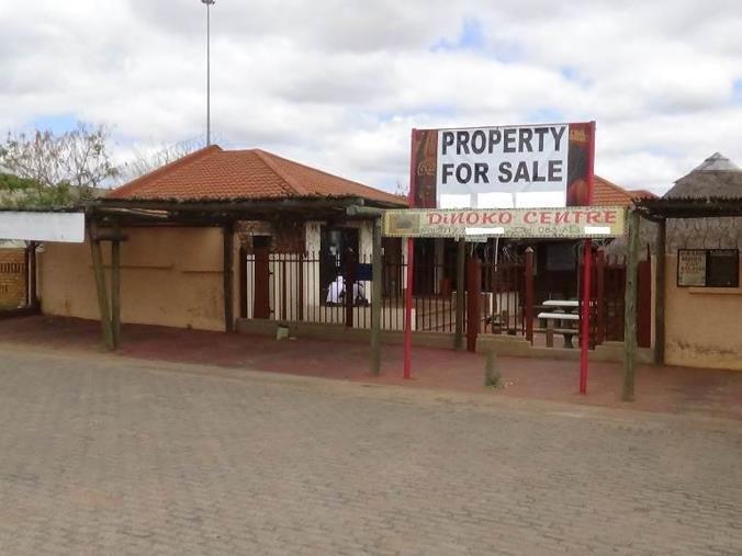 12 bedroom house for sale in mabopane p24 104565163 for Mokoena kitchen units mabopane