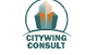 Citywing Consult