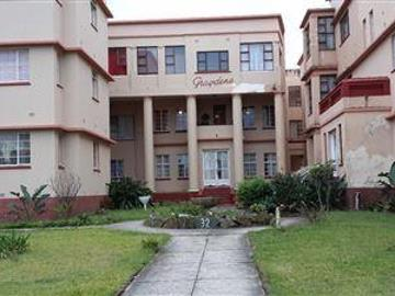 2 Bedroom Apartment Flat To Rent In Southernwood P24 104503920