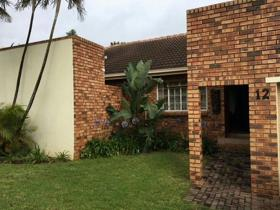 Property To Rent By Pam Golding Properties Nelspruit Rentals