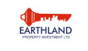 Earthland Property Investment Ltd