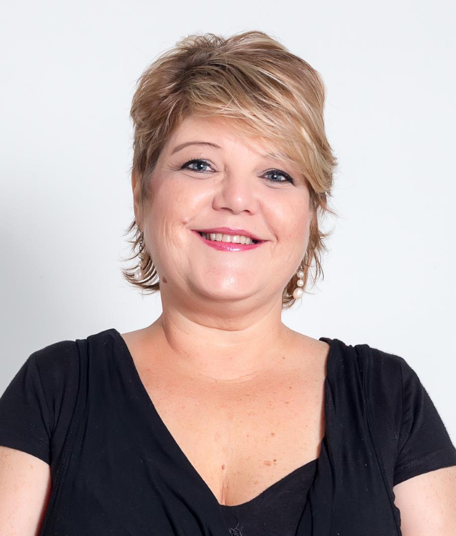 Celia Tabb