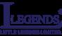 Little Legends Ltd
