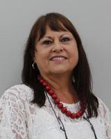 Wilma Powell Estate Agent