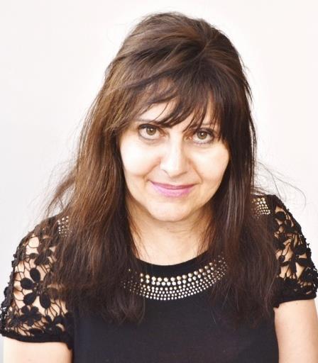 Maria Congia
