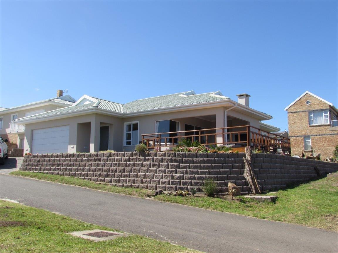 3 Bedroom House For Sale In Glen Eden