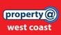 Property @ West Coast