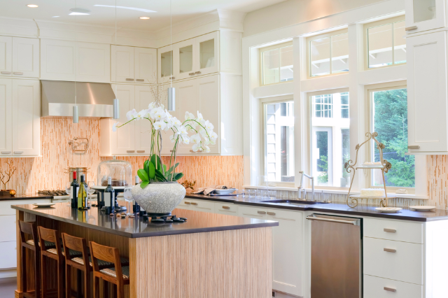 5 ways to revamp your kitchen without breaking the bank diy lifestyle