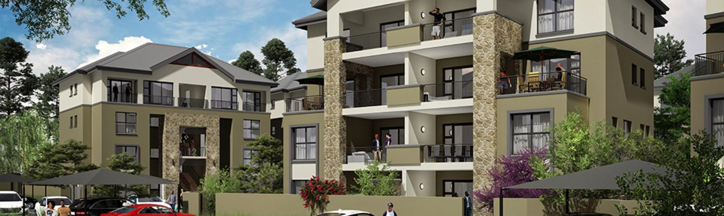 New Property Developments In Midrand : Kikuyu midrand new development for sale in web