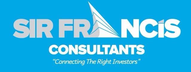Estate Agency profile for Sir Francis Marketing Ltd
