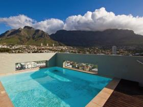 Cape Town City Centre Property Apartments Flats To Rent In Cape Town City Centre