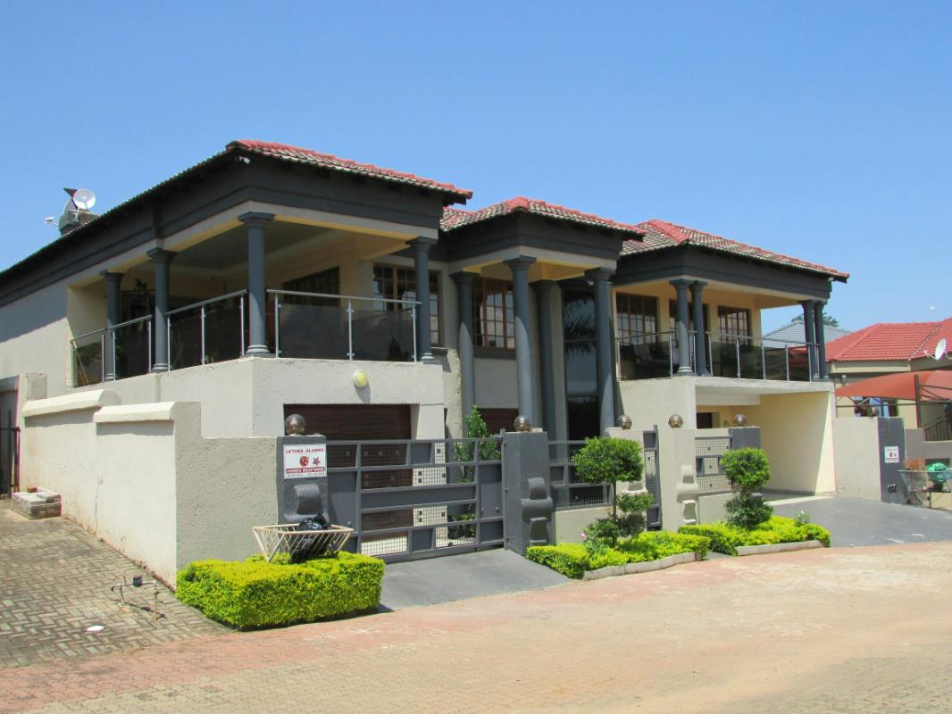 5 bedroom house for sale in tzaneen for 5 bedroom house for sale
