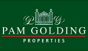 Pam Golding Properties - Nairobi