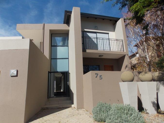 Rooms To Rent In Honeydew Ridge