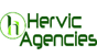 Hervic Agencies