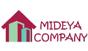 Mideya company