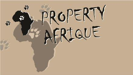 Property for sale by Property Afrique(3)