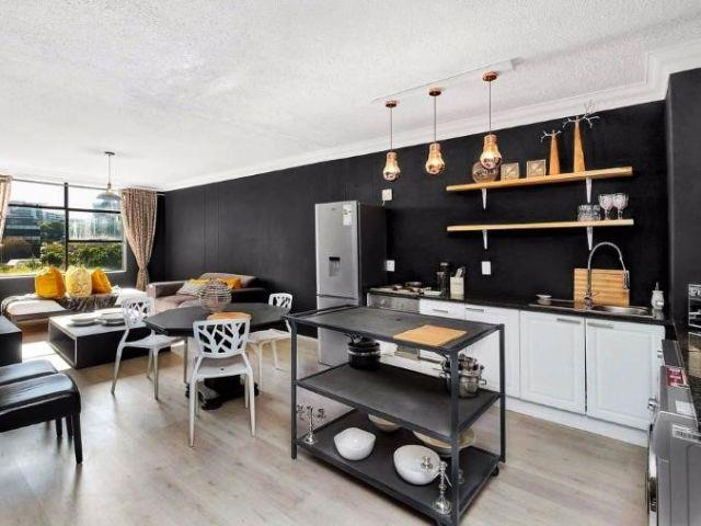 8 New York-style apartments in Joburg for under R2.9m ...