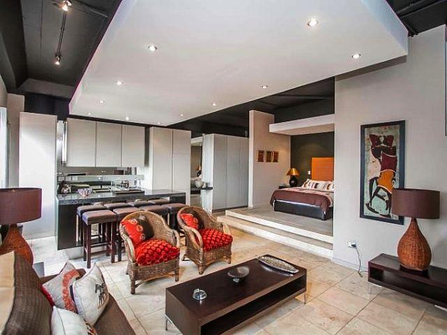 9 slick city pads around South Africa for under R1.5m - Market News ...