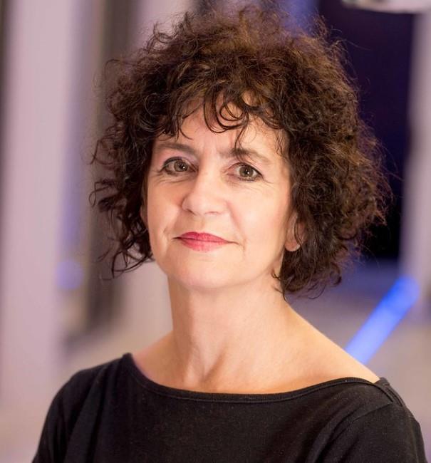 Cornelia Nel