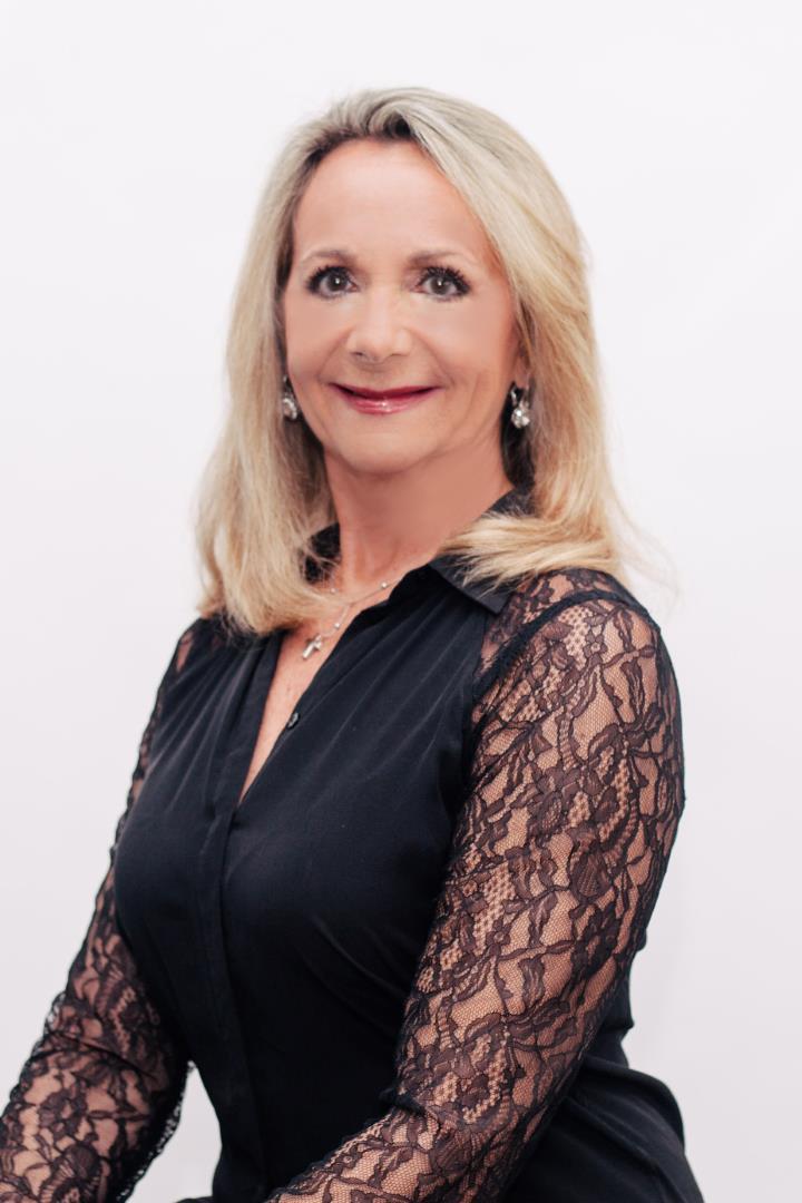 Karen Chittenden