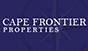 Cape Frontier Properties
