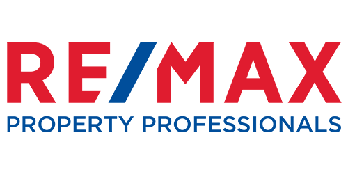 RE/MAX, Property Professionals - Queenstown