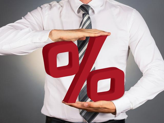 Interest rate decision disappointing for SA's property market