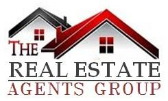 Property for sale by The Real Estate Agents Group