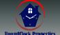 Roundclock Properties