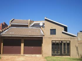 Diepkloof Soweto Property  Property and houses for sale in